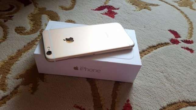 Смартфон iPhone 6 телефон 64гб apple сотка Айфон