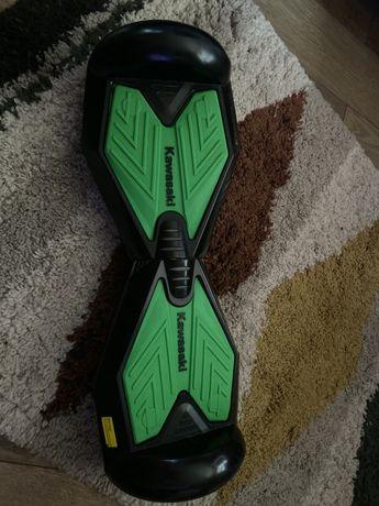 Hoverboard Kawasaki
