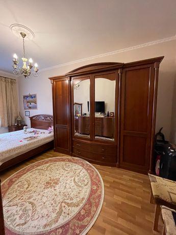 Итальянская мебель из торгового дома «Жанна», находится в г.Уральск.
