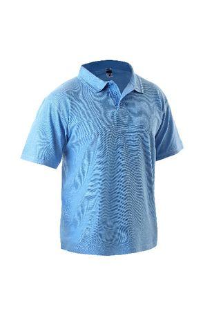 Акция! Тениска с Яка! Стара цена : 11.00лв !!!