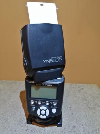 YN500 ex  de vânzare.