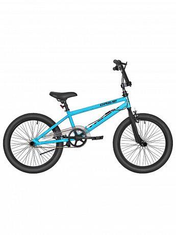 Горный велосипед Forward Quadro, РАССРОЧКА, АЛМАТЫ