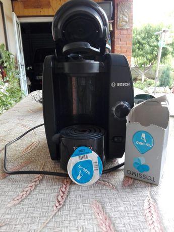 Кафе машина Бош