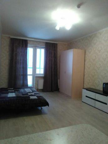 Сдам 1 комнатную квартиру Нурсат 1
