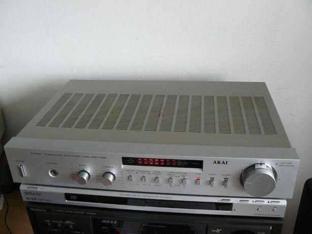 Amplificator Akai U 22