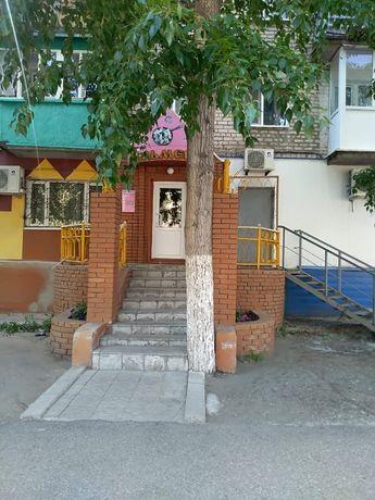 Продам коммерческую недвижимость в центре города,Рудный.