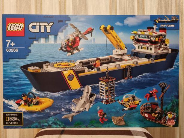 Lego City Оригинал