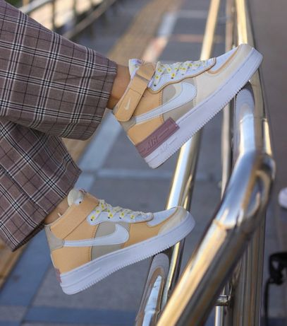 Кросовки,красовки,кроссы,Nike,air force,алматы,