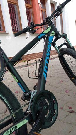 Biciclete Btwin Rock Rider 340