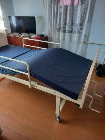 Кровать для больного