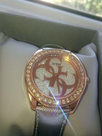 Часы guess original