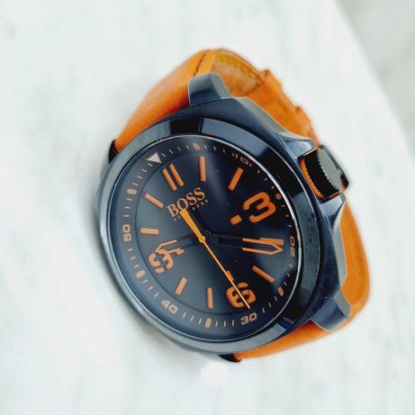 Ceas hugo boss orange hb.228.1.34.2698 ZEUS Amanet Militari 809