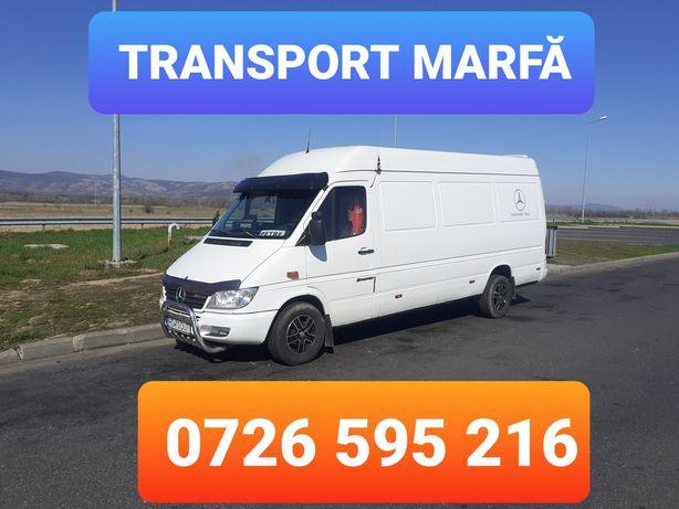 Transport marfă mobilă materiale mutări ORIUNDE Petroșani lupeni