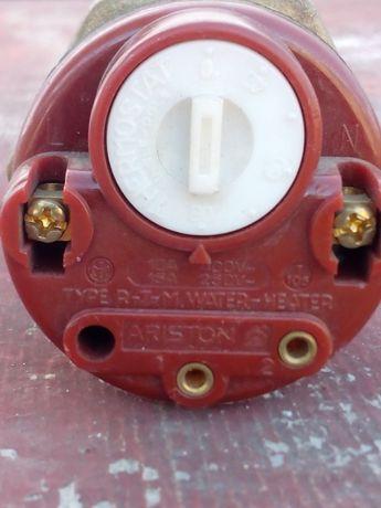 Электротэн Аристон, с термостатом, оригинал Италия, новый