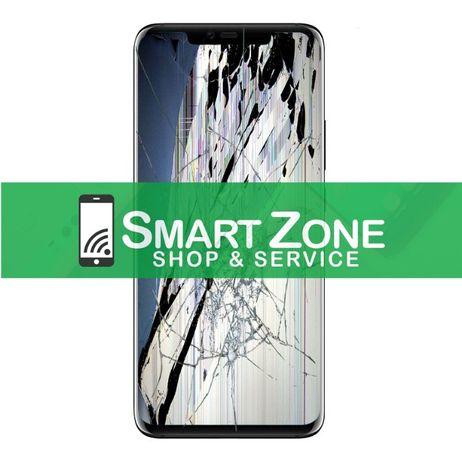 Display Sticla Ecran LCD Huawei Mate 20 Mate 20 pro Mate 20 lite