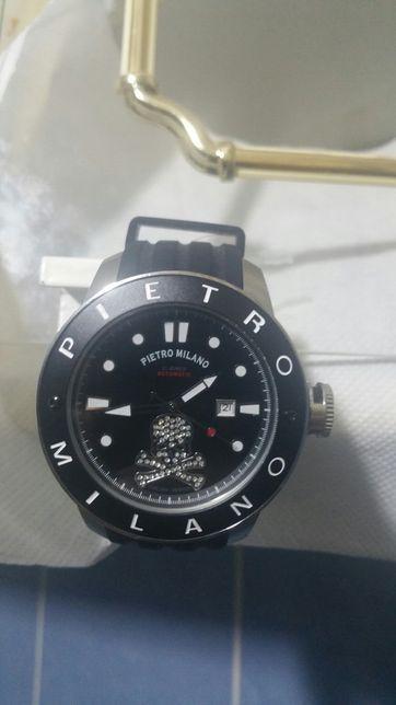 Ceas automatic subacvatic