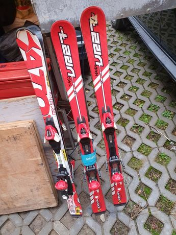 Ski de 110 cm stare foarte bună, fara defecte