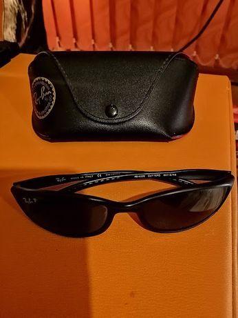 Rayban-слънчеви очила Рейбан 100% Оригинални