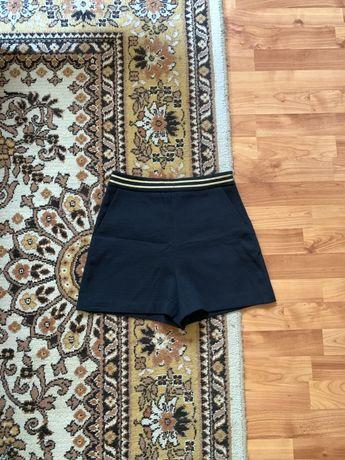 Pantaloni eleganti Zara XS