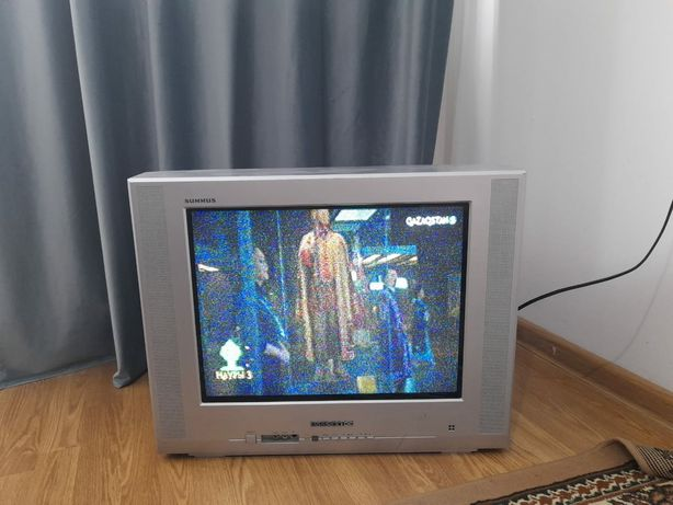 Срочно продам телевизор.