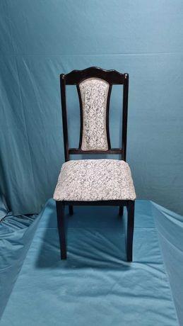 столы стуля орындык стол