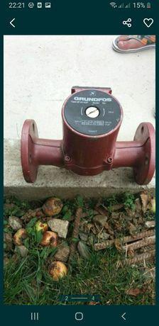 Pompa apa grundfos up 42-42F