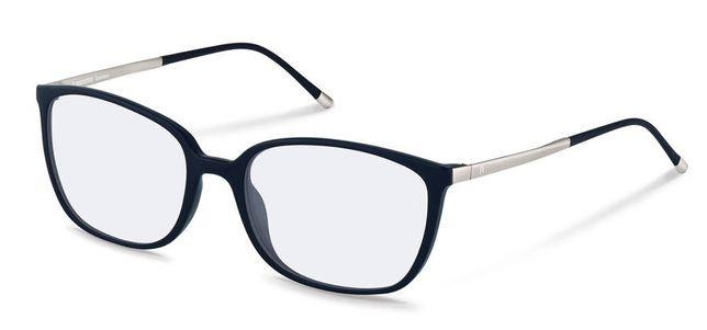 Rame ochelari vedere Rodenstock 54 17 135 Germany