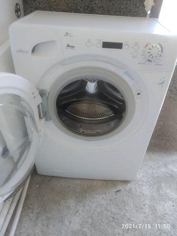 Продам стиральную машину за 35000 тг