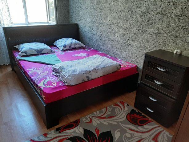 Квартира по часавой в районе Жайны