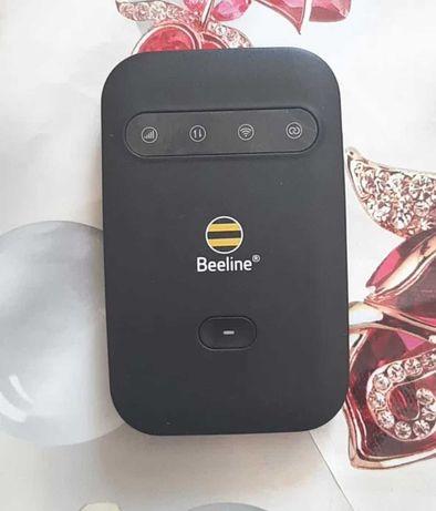 Роутер Beeline 4G