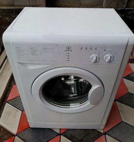 с доставкой стиральная машина на 5 кг
