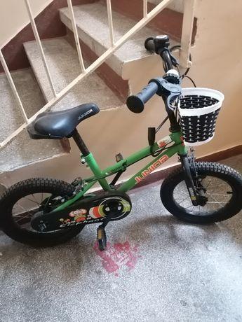 Vand Bicicleta copil 3-7 ani