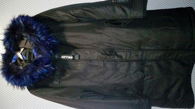 Продам куртку (парка )