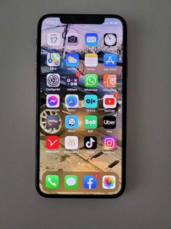 Vand iphone xs 64