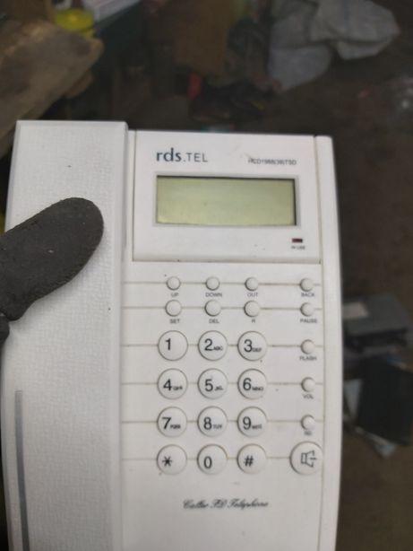 Vand telefoane fixe cu fir sau fara