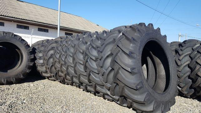 Cauciucuri de tractor 13.6-28 cu 8PR garantie 2 ani LIVRARE Rapida