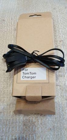 USB кабел за Tom Tom