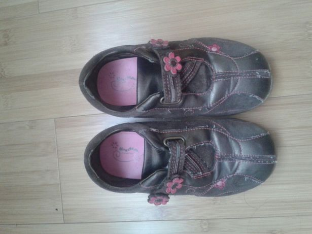 Pantofi nr 27.5