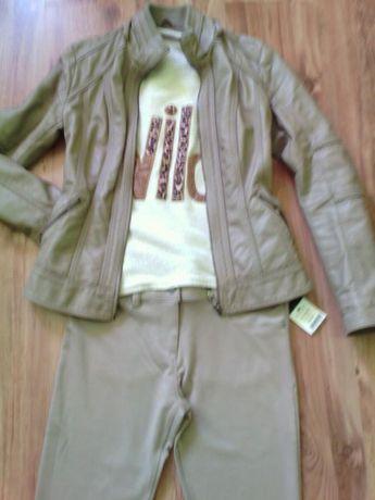 Модерен панталон на Alcott