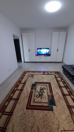 Продаётся квартира в новом доме