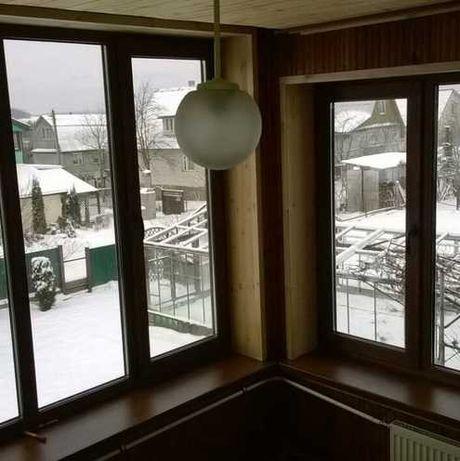 Пластиковые окна Алматы Цены на 10-30% ниже