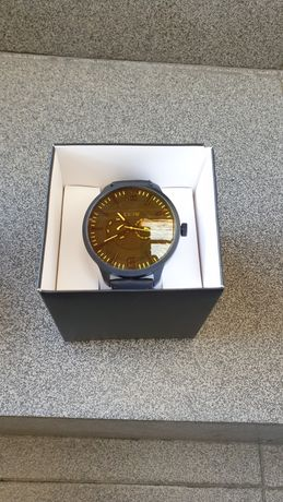 Vând ceas Krew aproape nou!