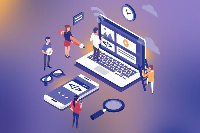 Analiza SEO, promovare online, SEO local, scriere texte optimizare
