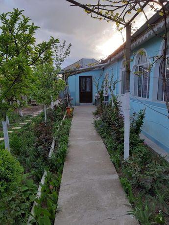Casa & Teren de vanzare | municipiul Tecuci