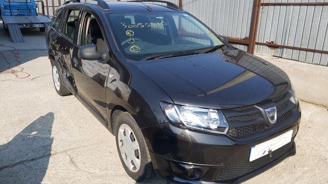 Piese Logan MCV Dezmembrez Dacia Logan MCV 2 1,2 16v