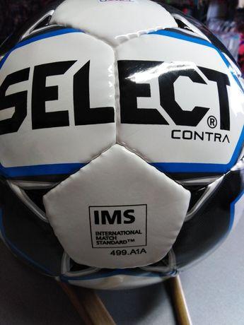 Minge fotbal Select pt teren sintetic