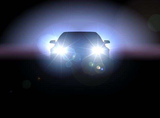 Лампы светодиодные 4Drive для авто