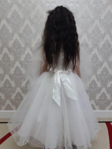Платья 10 000тг