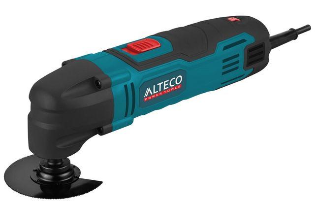 Реноватор (универсальный резак) Alteco