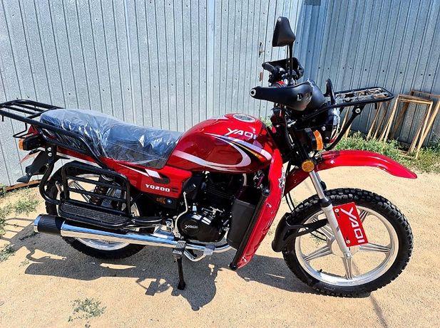 Мотоциклдар Арзан бағада жаңа